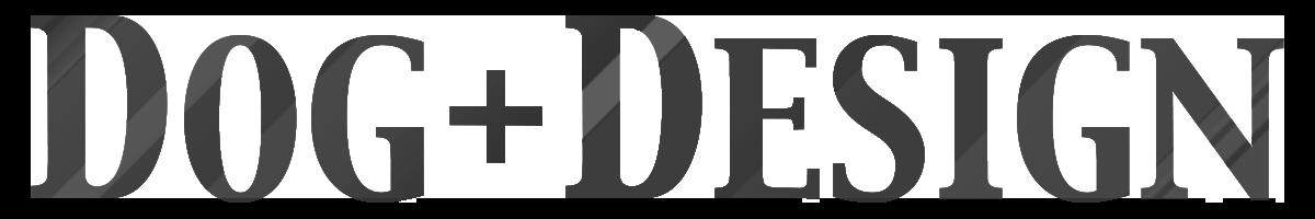 犬用冷却マット「クールプレート」【ドッグデザイン / DOG+DESIGN】